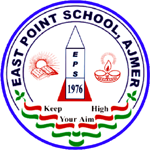 East Point School