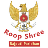 Roop Shree Boutique