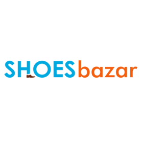 Shoes Bazar